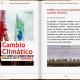 Libro electrónico sobre cambio climático: para periodistas