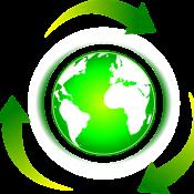 Los tres principios de la Economía Circular